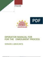 EnrolmentClient_OperatorManual_v1.0_(RC_4)_Beta