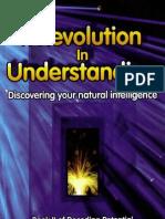 A Revolution in Understanding