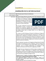 Ficha sistematización Red  Iberoamericana   Historia   Enfermería Diligenciada [3]