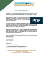 fundamentos de programacion.pdf CNC DISEÑO