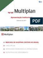 Multiplan_20110912