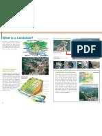 Landslide (2)