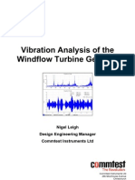 Case Study Windflow
