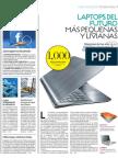 EDH Laptops Del Futuro 120911