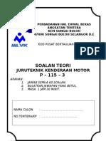 TEORI L3