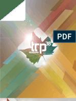 TRP Package