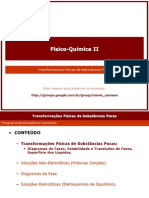 FQ2_Cap1 (Substancias Puras)2
