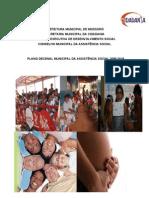 PLANO_MUNICIPAL_2006-2016-Versão final
