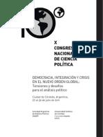 Programa-preliminar-2011