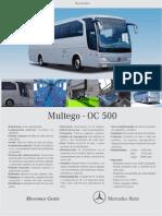 Multego_OC_500_1842