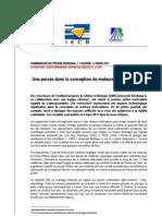 pdf_CO-CNRS-YHuc-IECB