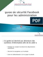 Guide Facebook