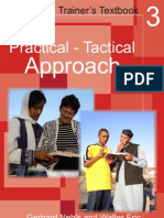 Practical Tactical Approach TT3