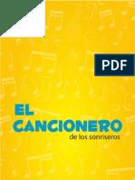 Cancioner FDS (3)