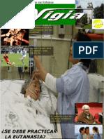 revista 4