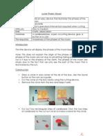 Lunar Phase Viewer Guide 105