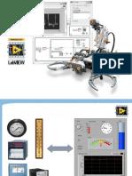 LV8.0 Presentacion
