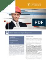 ProgrammePDF_MPMspec