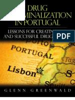 Greenwald Whitepaper Portugal2