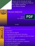 Eth Industrial