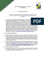 Edicto.OEA-GCUB