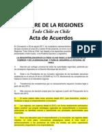 cumbre_de_las_regiones_acta_de_acuerdos