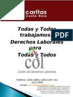 Presentación CDL (1)