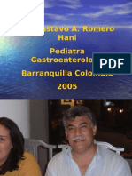 4.Presentacion Puerta Del Sol Dr Gustavo Romero