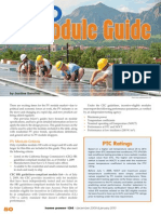 2010 Pv Guide-homepower