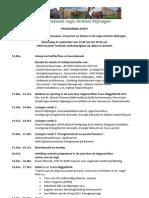 Programma Dubonetwerk Event