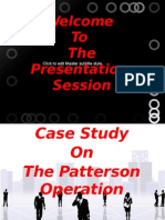 Patterson operation slides 2 by Simon (BUBT)