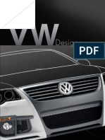 VW Designs, Driver Gear