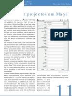 04 Setup Projectos