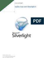 Criando aplicações ricas com Silverlight