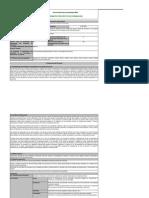 ProyectoEcommerce(TcoProgramacionSoftware)