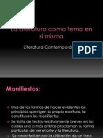 intertextualidad-100820205420-phpapp02