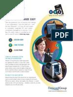 EasyID Brochure 070102