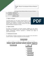 12 - PGRSCD - PGRH - Plano de Gerenciamento de Recursos Humanos - 01-09-2011