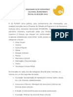 regulamento_edital_ Oi 2012