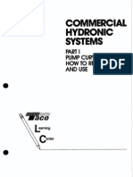 2443 Taco Commercial Hydronic Systems