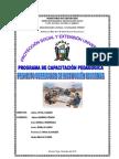 Proyecto Curricular-chicnhe Yhca.