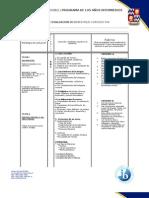 Guia de Evaluacion III Bimestre II Curso