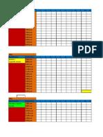 planificacion Criterio B