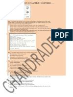 ACS 5.2 CNAS TÉLÉCHARGER