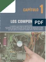 Ensamble Computadores P1