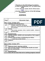 6_Agenda10-28-29-08