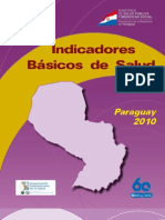 ibs2010