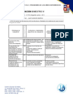 Guia_evaluacion_IV_PAI_Bim_IV_2011