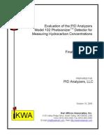 EvaluationofthePIDAnalyzers10_10_04