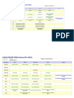 Horario_Master_ Astrofísica 2011-2012_propuesta_3